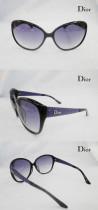 DIOR sunglasses C340