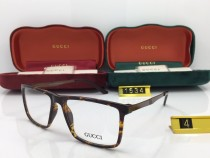 Wholesale Replica GUCCI Eyeglasses 1534 Online FG1215