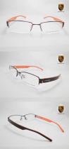 PORSCHE eyeglass optical frame FPS372