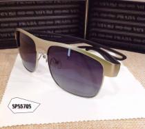 sunglasses imitation spectacle  SP130