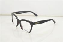 Cheap MIU MIU eyeglasses frames VMU09N  imitation spectacle FMI118