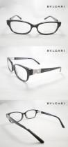 BVLGARI eyeglass optical  frame FBV129