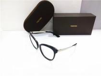 TOM FORD TF0461 eyeglasses optical frames  fashion eyeglasses FTF234