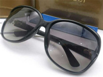 Cheap Sunglasses online 3730 high quality breaking proof  SG093