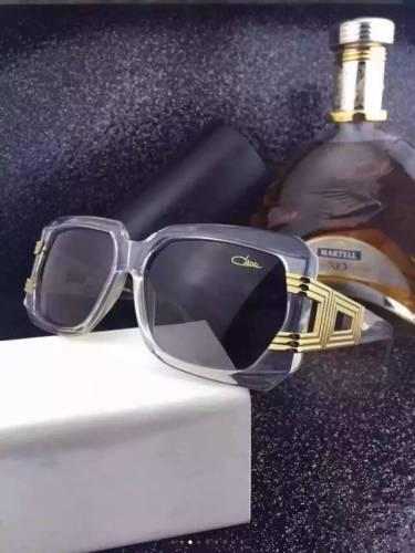 CAZAL  Sunglasses Optical Frames SCZ021