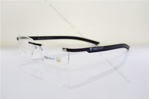 Tag Heuer eyeglass optical frame FT476