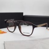 Replica ARMANI AR7144 Eyeglasses Online FA410