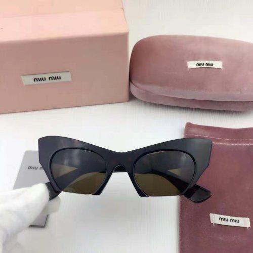 Buy online Fake MIUMIU Sunglasses online SMI202