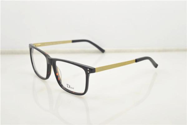 Cheap DIOR eyeglasses MONTAIGNE20  online  imitation spectacle FC620