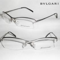BVLGARI eyeglass frame FBV020