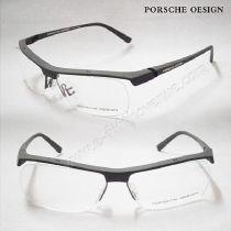 PORSCHE eyeglass optical frame FPS134