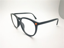 Cheap online Copy GUCCI GG0027OA eyeglasses Online FG1062