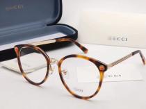 Sales online Fake GUCCI eyeglasses Online FG1146