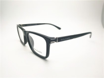 online BVLGARI eyeglasses online imitation spectacle FBV045