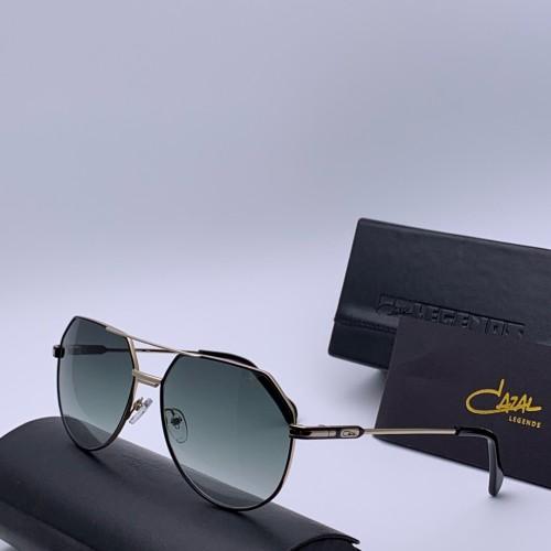 Wholesale Fake Cazal Sunglasses 7243 Online SCZ156