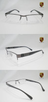 PORSCHE eyeglass optical frame FPS356