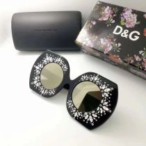 Buy quality Dolce & Gabbana Sunglasses Online spectacle Optical Frames D091