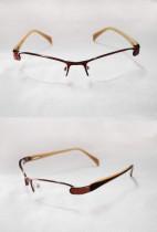 Cheap eyeglasses optical frames online FB240