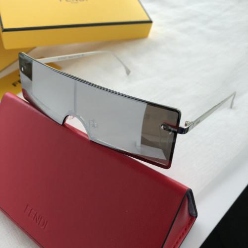 Wholesale Copy FENDI Sunglasses FT0386 Online SF102