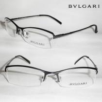 BVLGARI eyeglass frame FBV018