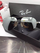 Ray.Ban Sunglasses frames RB8055 high quality breaking proof SR184