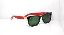 sunglasses  R097