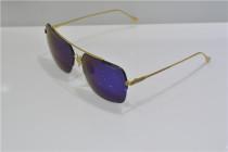 Discount DITA sunglasses SDI028