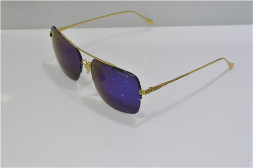 Discount DITA sunglasses SDI028