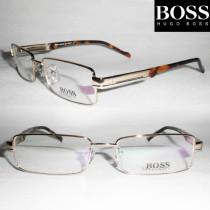 BOSS eyeglass optical frame FH67