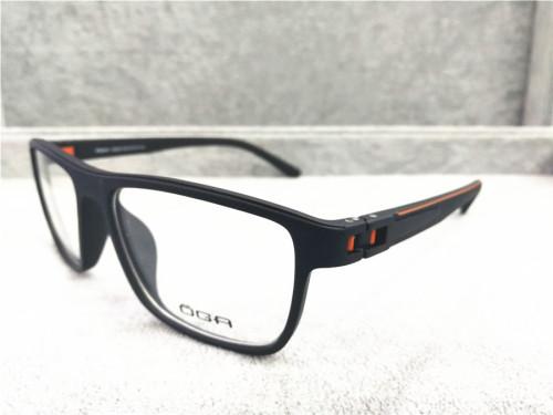 Wholesale Replica OGA Eyeglasses for women 2022 Online FOG018