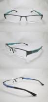 PORSCHE Eyeglasses Optical Frames FPS420
