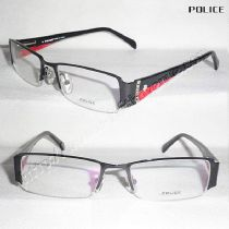 POLICE eyeglass optical frame FPL175