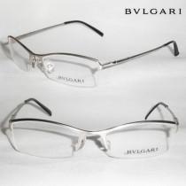 BVLGARI eyeglass frame FBV021