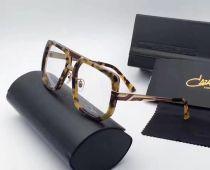 Fashion polarized Replica CAZAL eyeglasses Online FCZ064