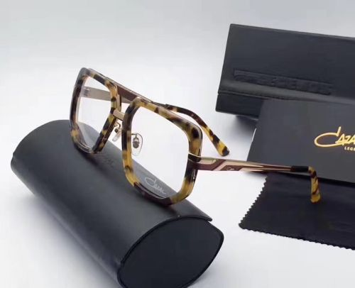 Fashion polarized Replica CAZAL eyeglasses Online FCZ064