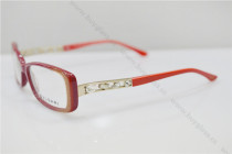 BVLGARI  V1319 Eyeglasses Optical   Frames FBV177