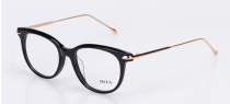 Discount DITA eyeglasses 3035 imitation spectacle FDI009