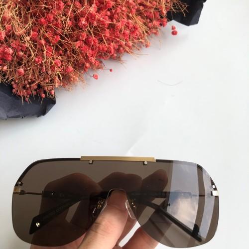 Wholesale Fake BALMALN Sunglasses BL2034 Online SBL013