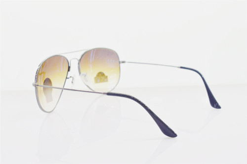 Designer Rayban  Polarized Sunglasses Lenses online RB8031 imitation spectacle SR210