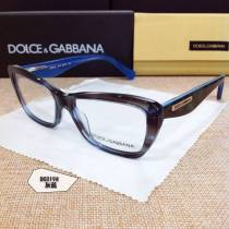 Cheap Dolce&Gabbana eyeglasses frames imitation spectacle FD320