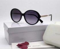 Cheap online  Marc Jacobs Sunglasses 615 Optical imitation SMJ105