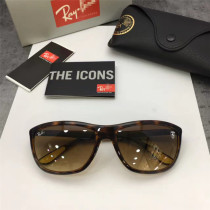 Replica Ray Ban Sunglasses Online SR430