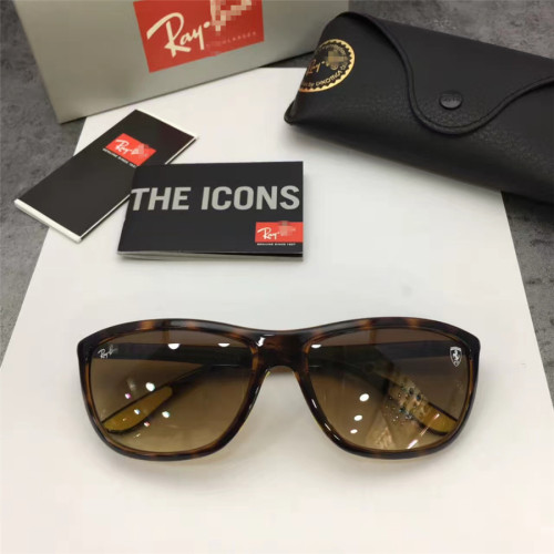 Replica Ray Ban Sunglasses Online SR430