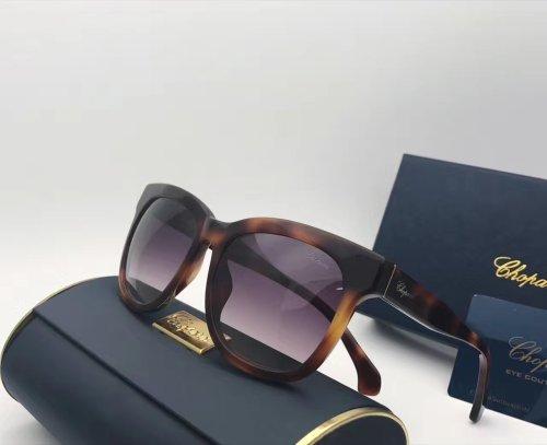 Online store Replica CHOPARD sunglasses online SCH145