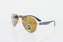 Discount Rayban  Polarized Sunglasses Lenses frames RB3523 imitation spectacle SR195