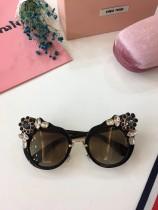 Quality Copy MIUMIU Sunglasses Online SMI208