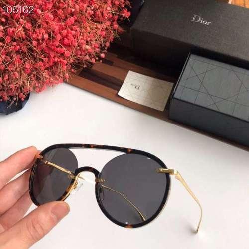 Wholesale Replica DIOR Sunglasses Online SC123