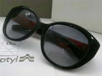 Cheap DIOR Sunglasses best quality breaking proof  SC014