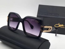 Cheap online Fake Cazal sunglasses online SCZ135