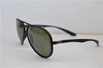 4180 sunglasses  SR082